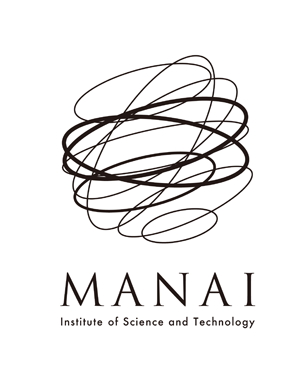 「Manai Institute of Science and Technology」