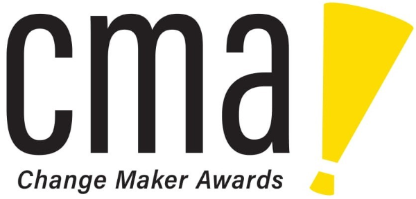 Change Maker Awards