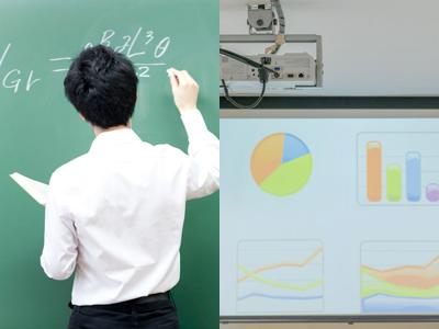 教育 ict